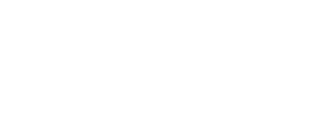 Albanian Ornithological Society