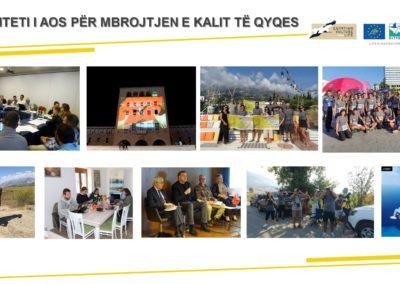 AOS_EVNL_activities_in_Albania
