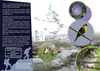 The best of Shkodra region Promoting Wildlife Tourism in Albania (Thethi)_2